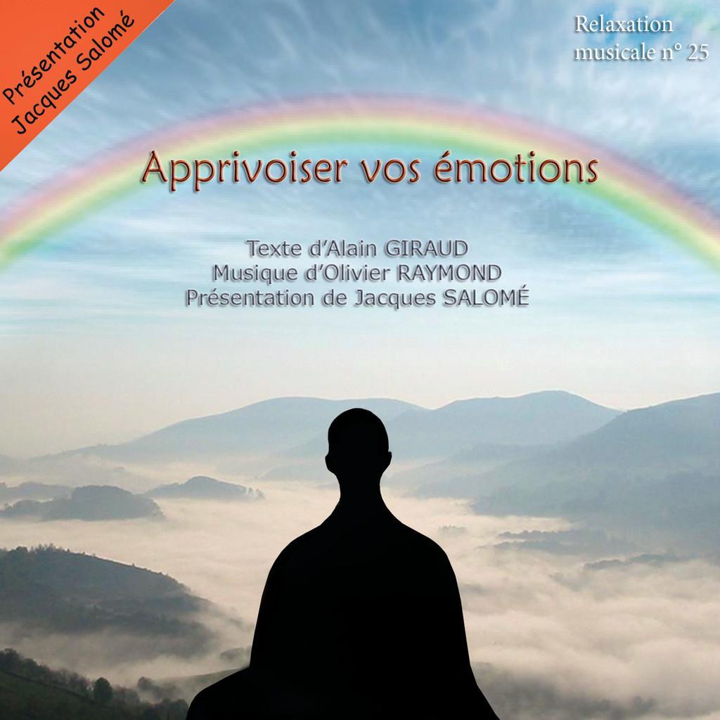 apprivoiser-vos-emotions