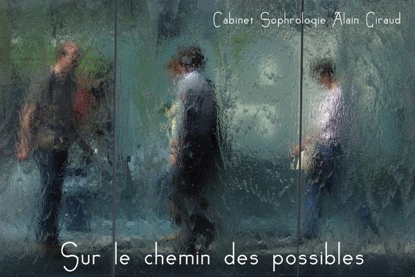 poster-affiche-cabinet-paris