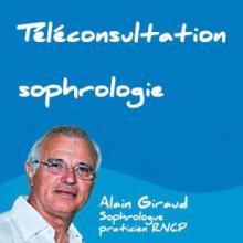 rdv-teleconsultation