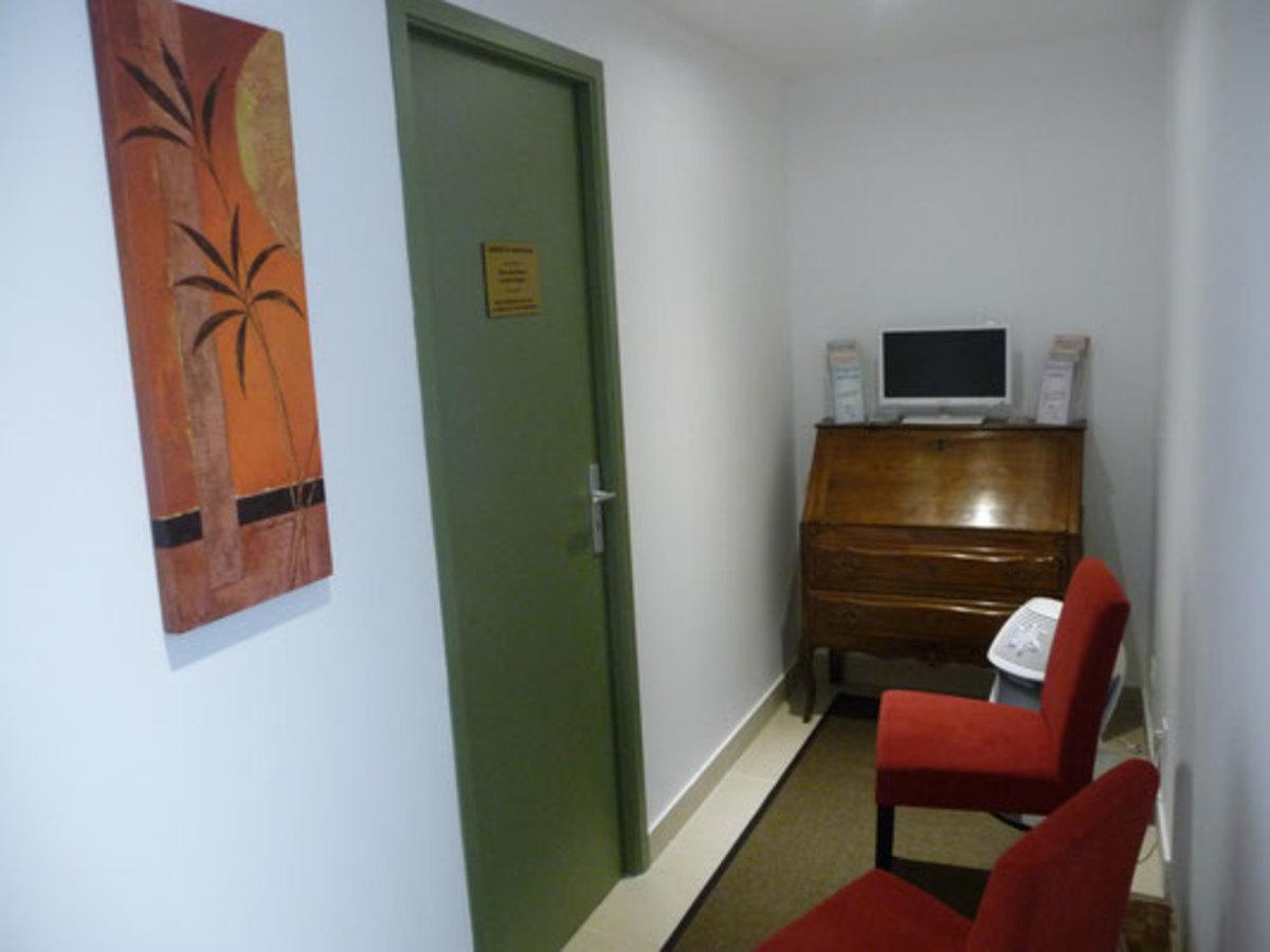 salle-attente-alain-giraud sophrologue-aix-les-bains